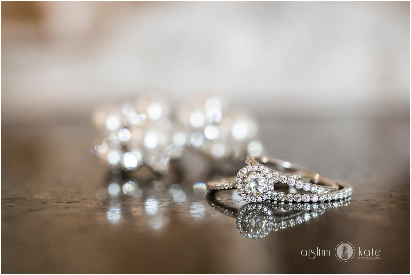 Pensacola-Destin-Wedding-Photographer_8954.jpg