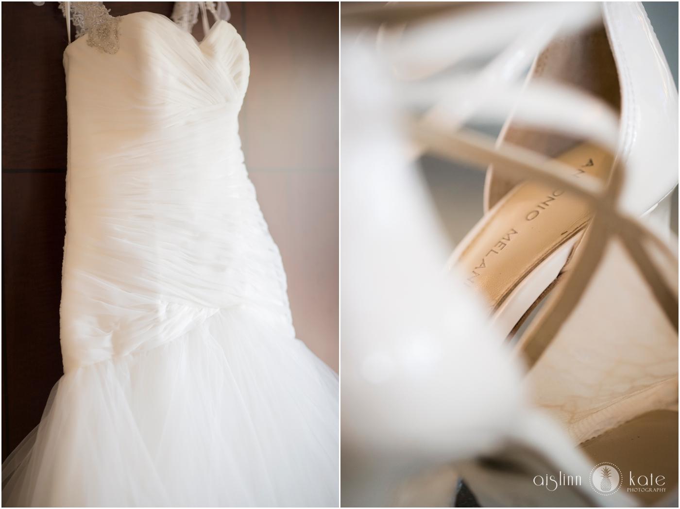 Pensacola-Destin-Wedding-Photographer_8955.jpg