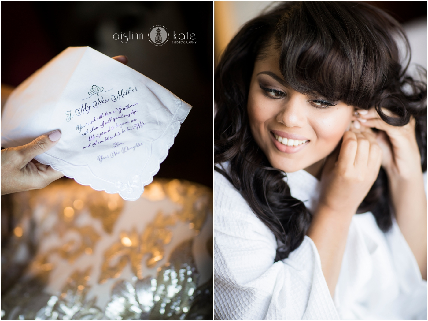 Pensacola-Destin-Wedding-Photographer_8958.jpg