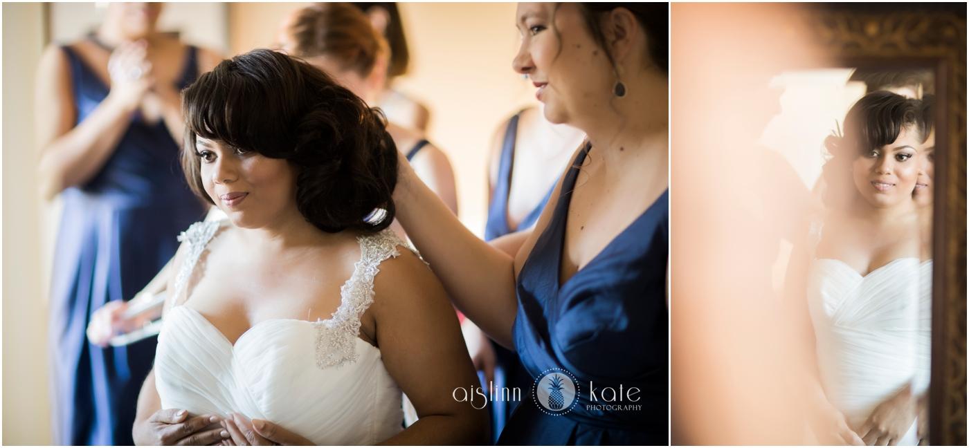 Pensacola-Destin-Wedding-Photographer_8960.jpg