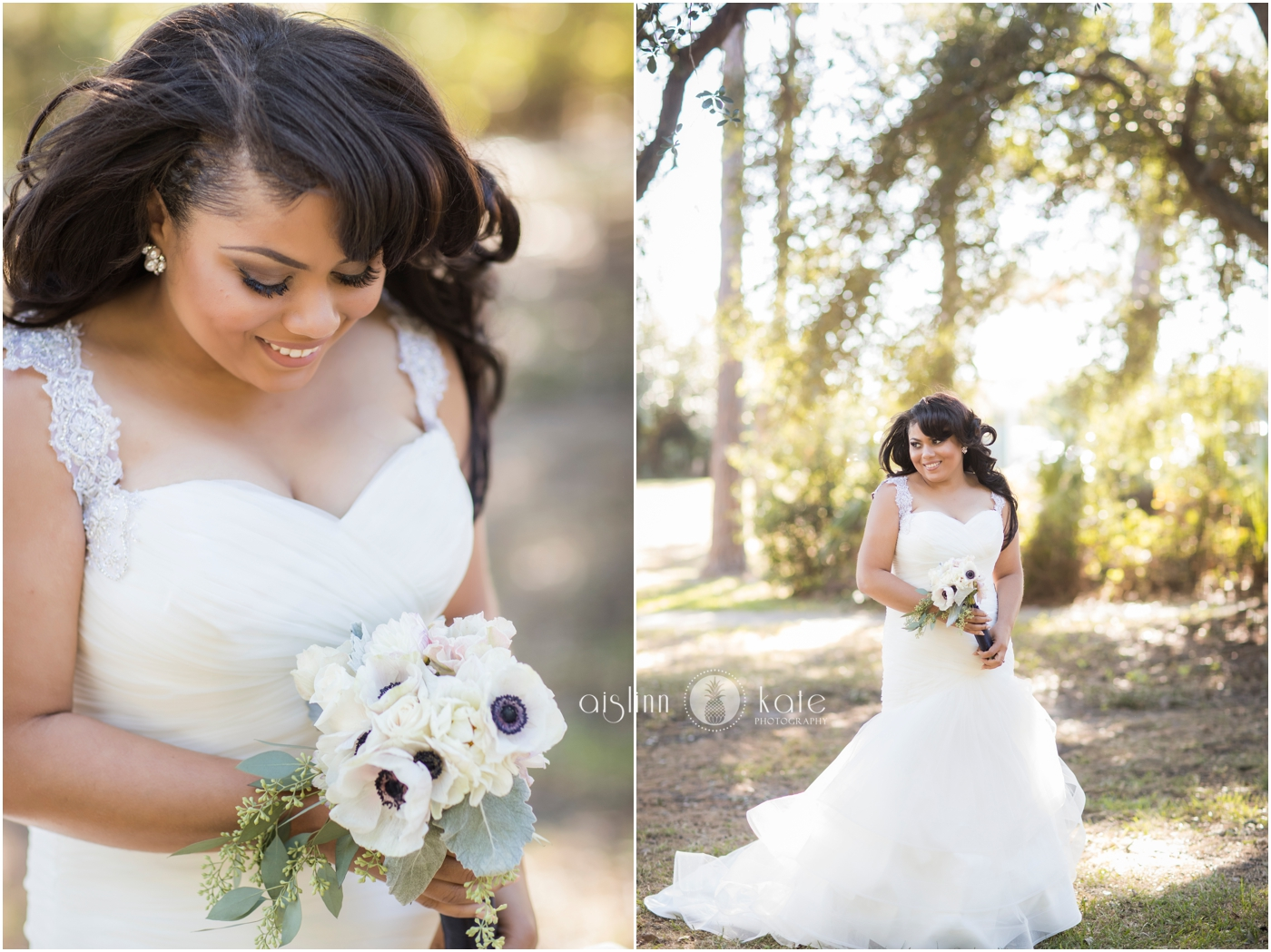 Pensacola-Destin-Wedding-Photographer_8962.jpg
