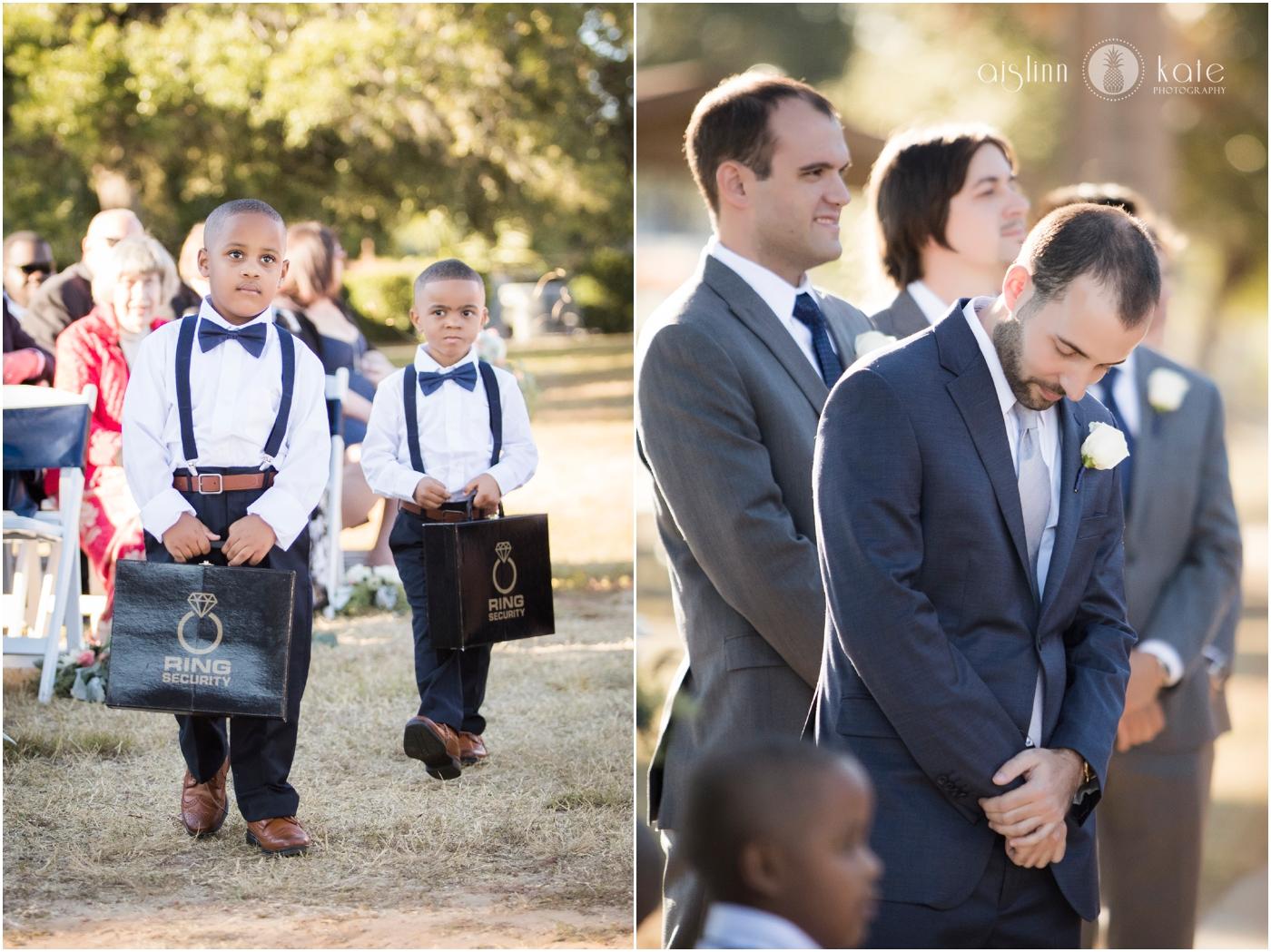 Pensacola-Destin-Wedding-Photographer_8968.jpg