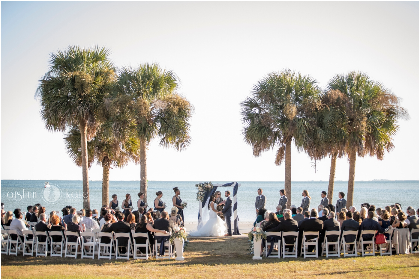 Pensacola-Destin-Wedding-Photographer_8970.jpg