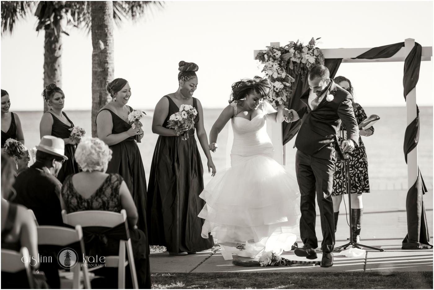 Pensacola-Destin-Wedding-Photographer_8973.jpg