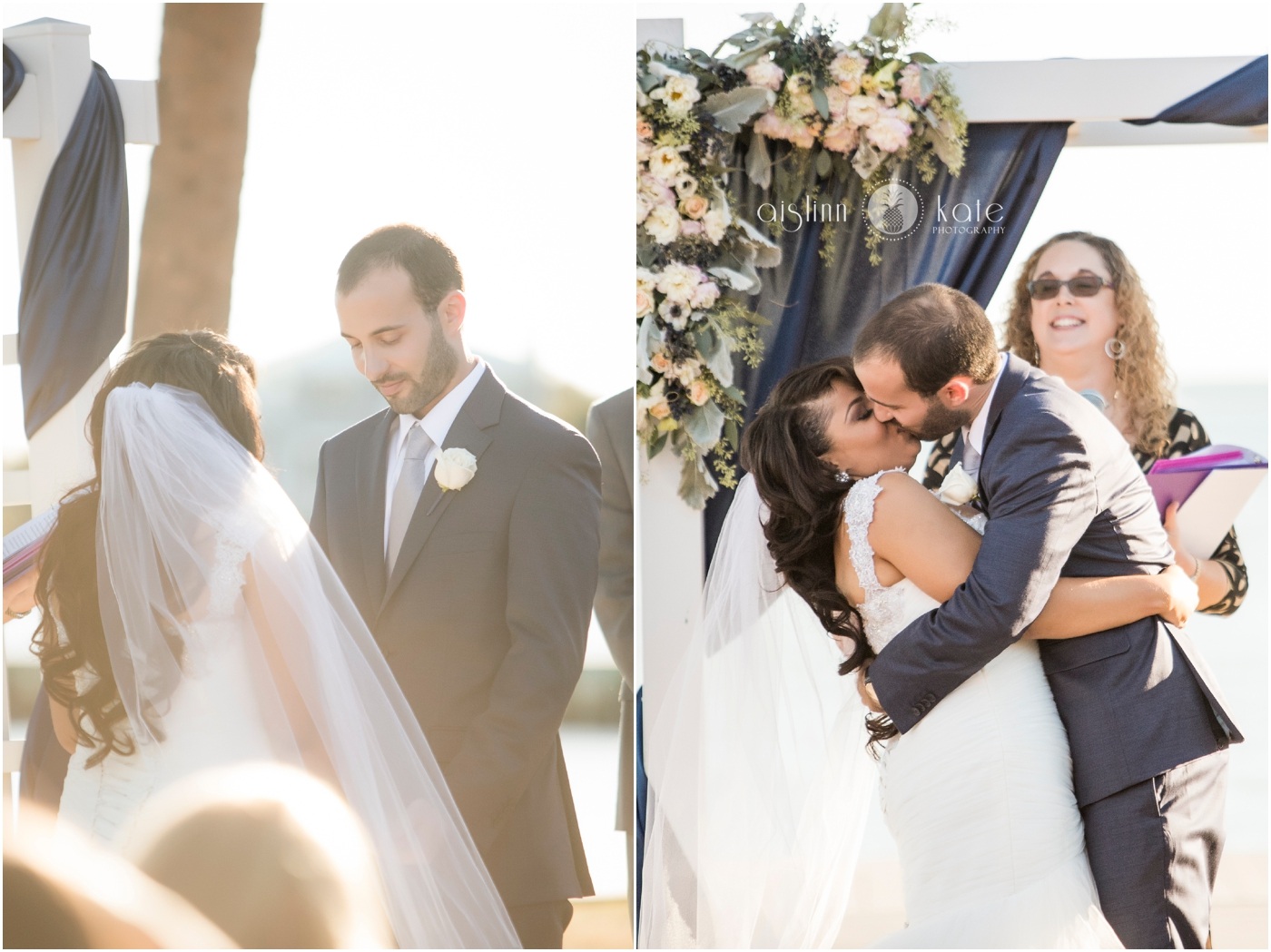 Pensacola-Destin-Wedding-Photographer_8972.jpg
