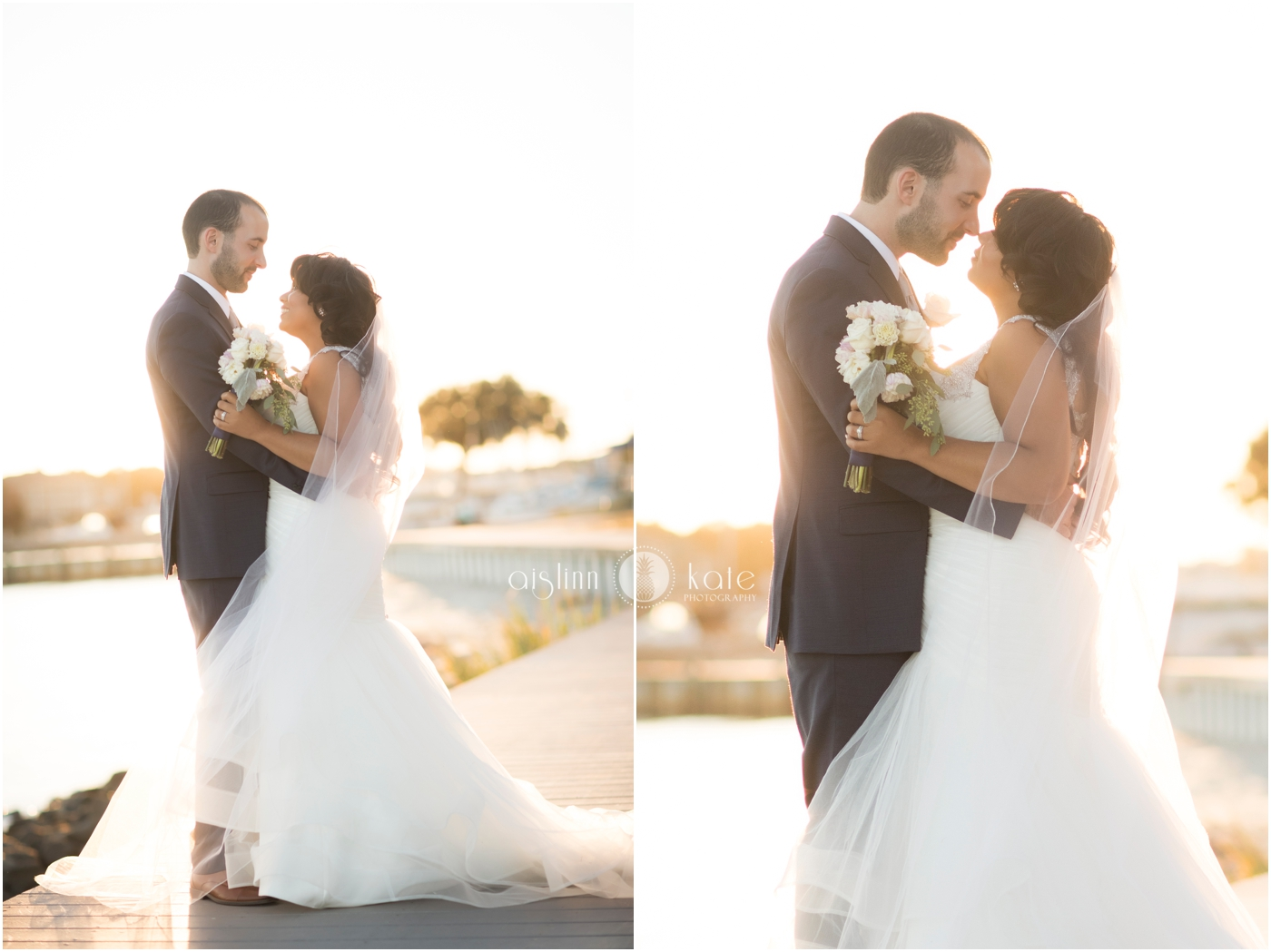 Pensacola-Destin-Wedding-Photographer_8976.jpg