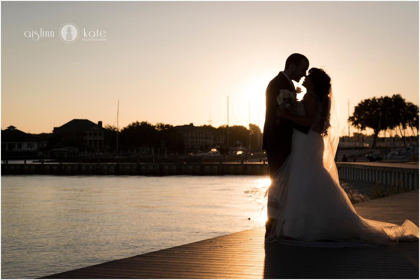 Pensacola-Destin-Wedding-Photographer_8977.jpg
