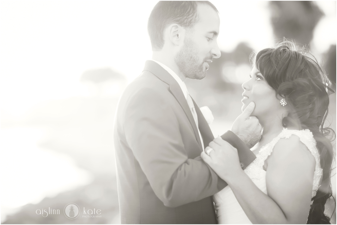 Pensacola-Destin-Wedding-Photographer_8980.jpg
