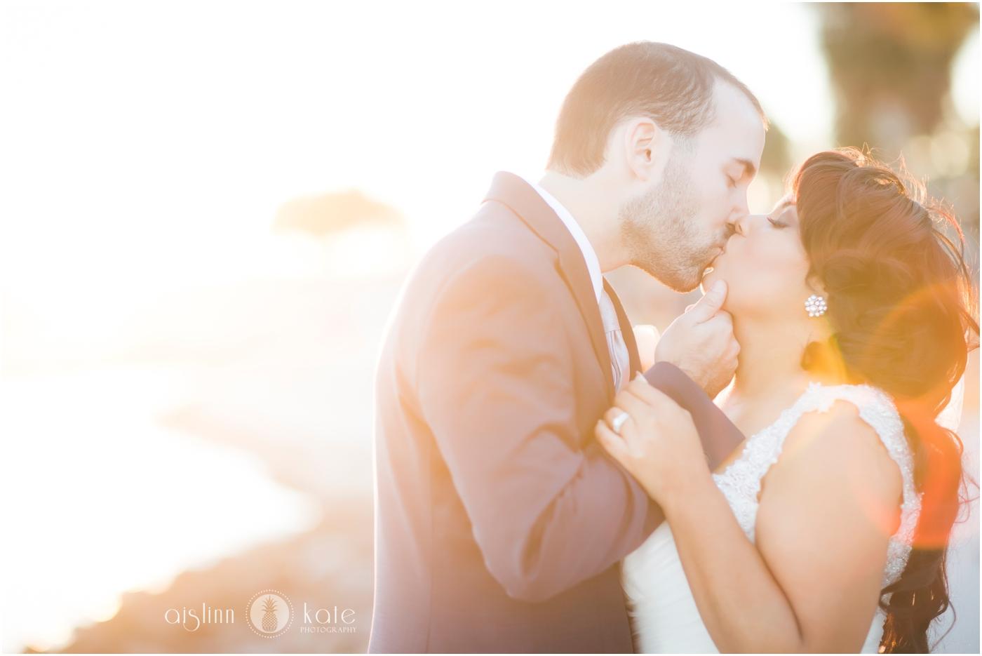 Pensacola-Destin-Wedding-Photographer_8981.jpg