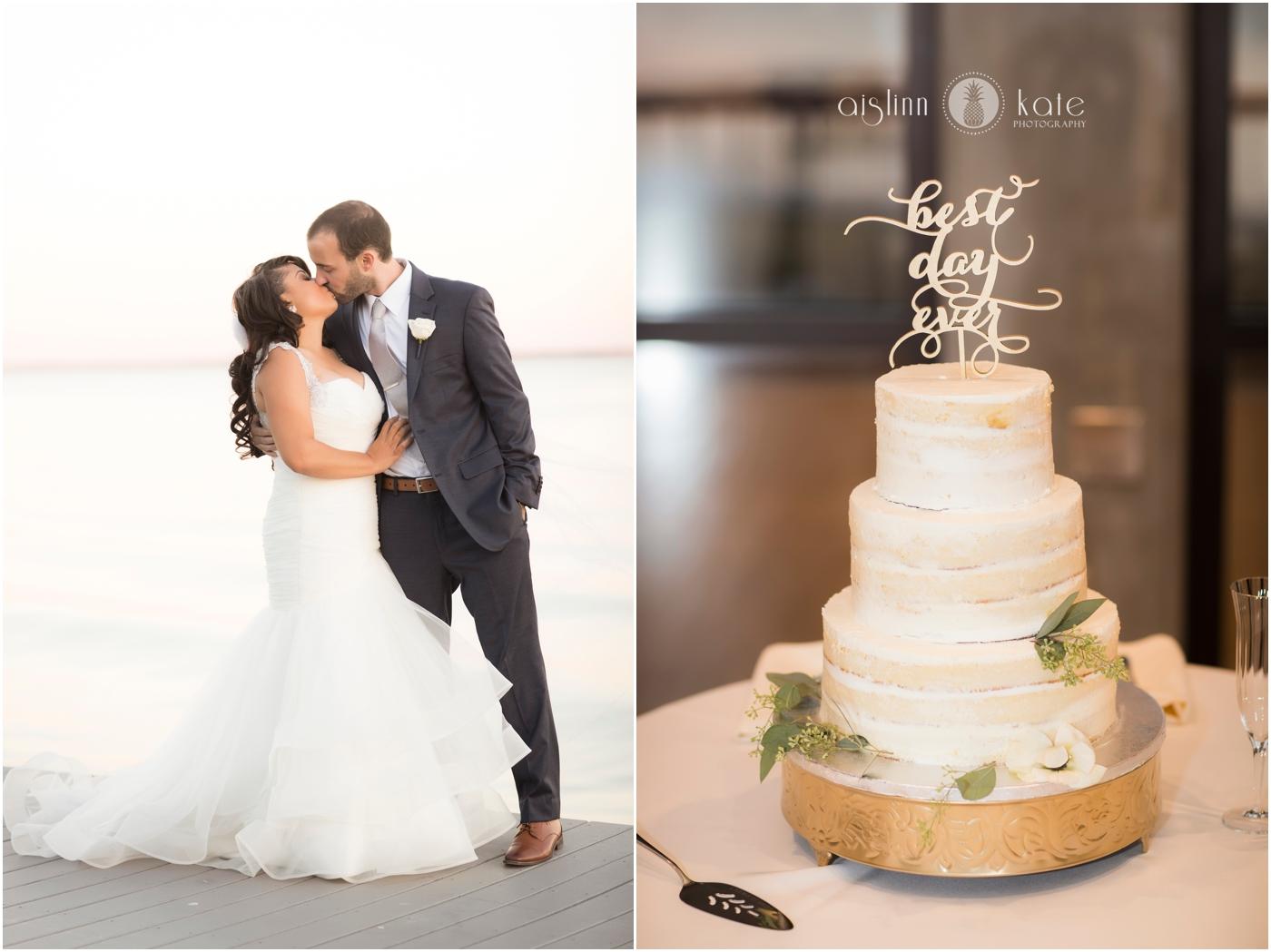 Pensacola-Destin-Wedding-Photographer_8982.jpg