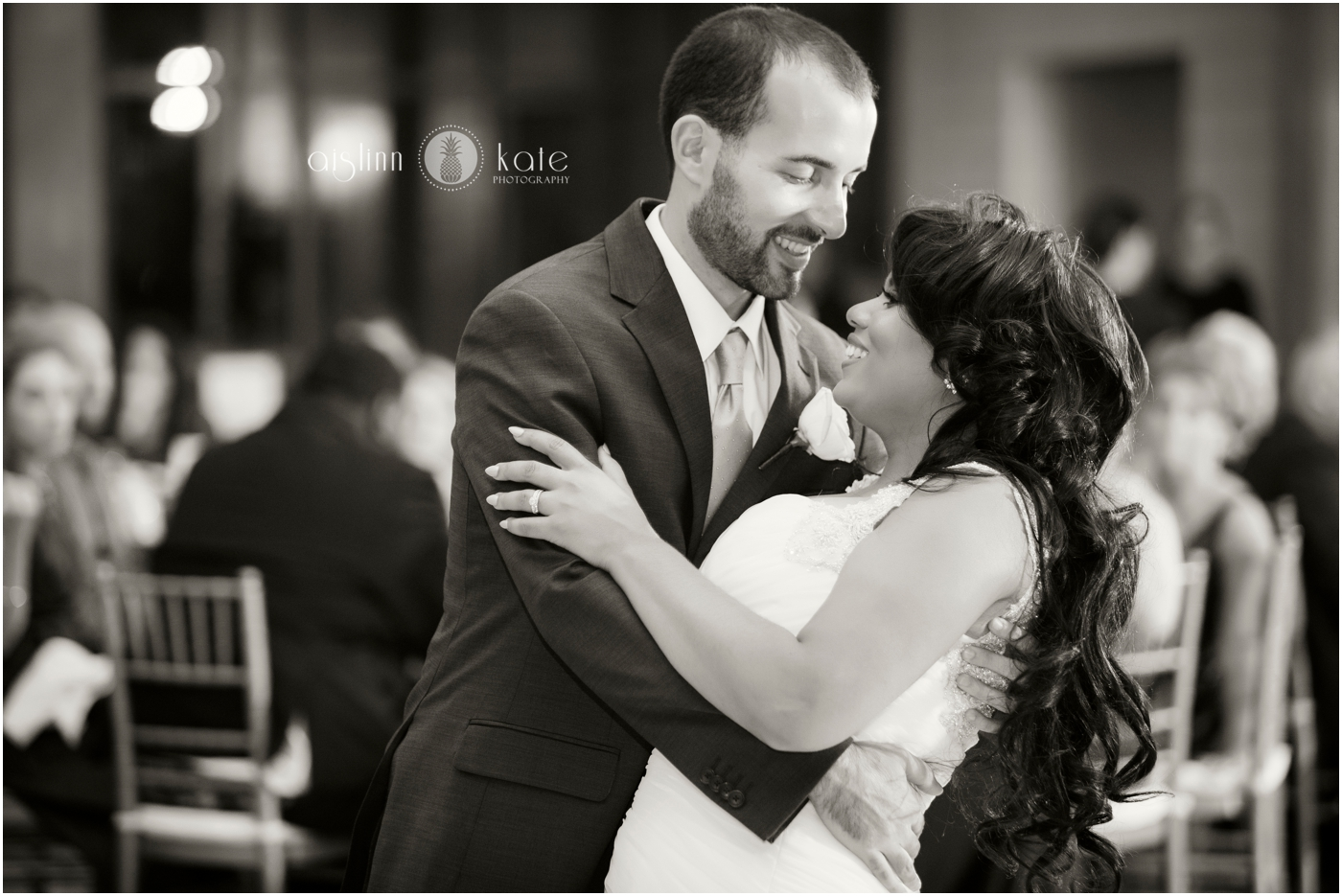 Pensacola-Destin-Wedding-Photographer_8985.jpg