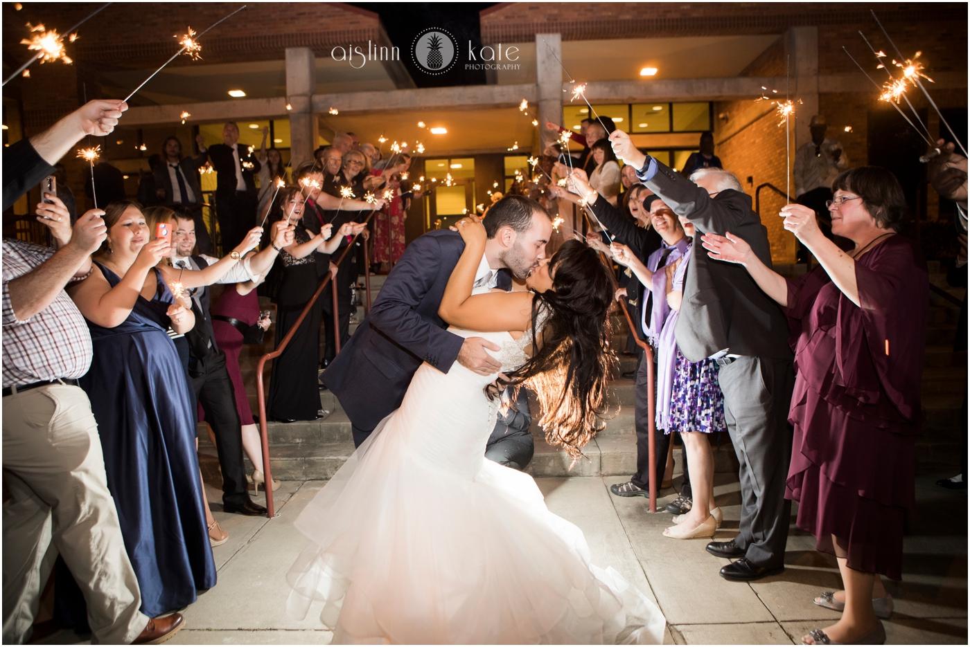 Pensacola-Destin-Wedding-Photographer_8990.jpg