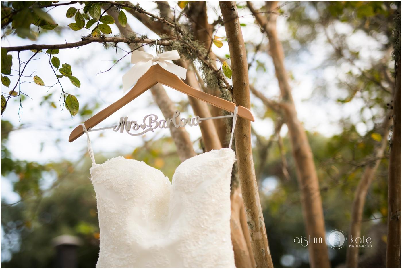 Pensacola-Destin-Wedding-Photographer_8699.jpg