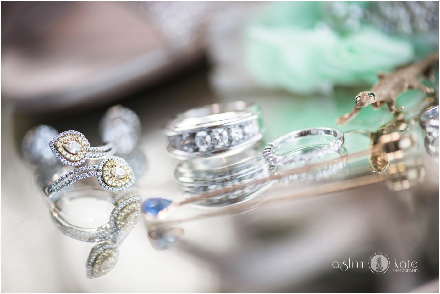 Pensacola-Destin-Wedding-Photographer_8702.jpg