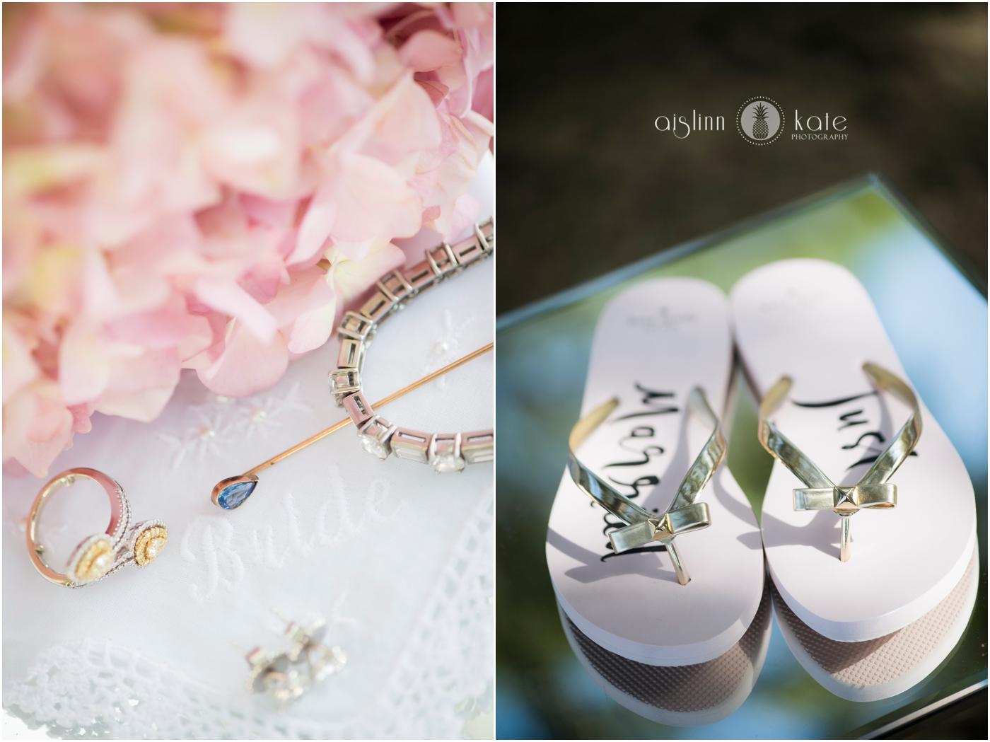 Pensacola-Destin-Wedding-Photographer_8703.jpg