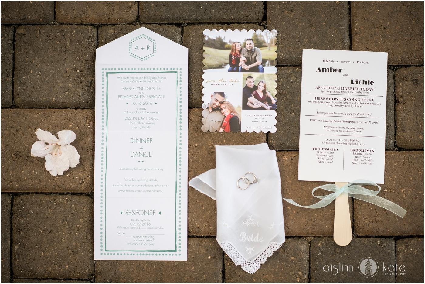 Pensacola-Destin-Wedding-Photographer_8704.jpg