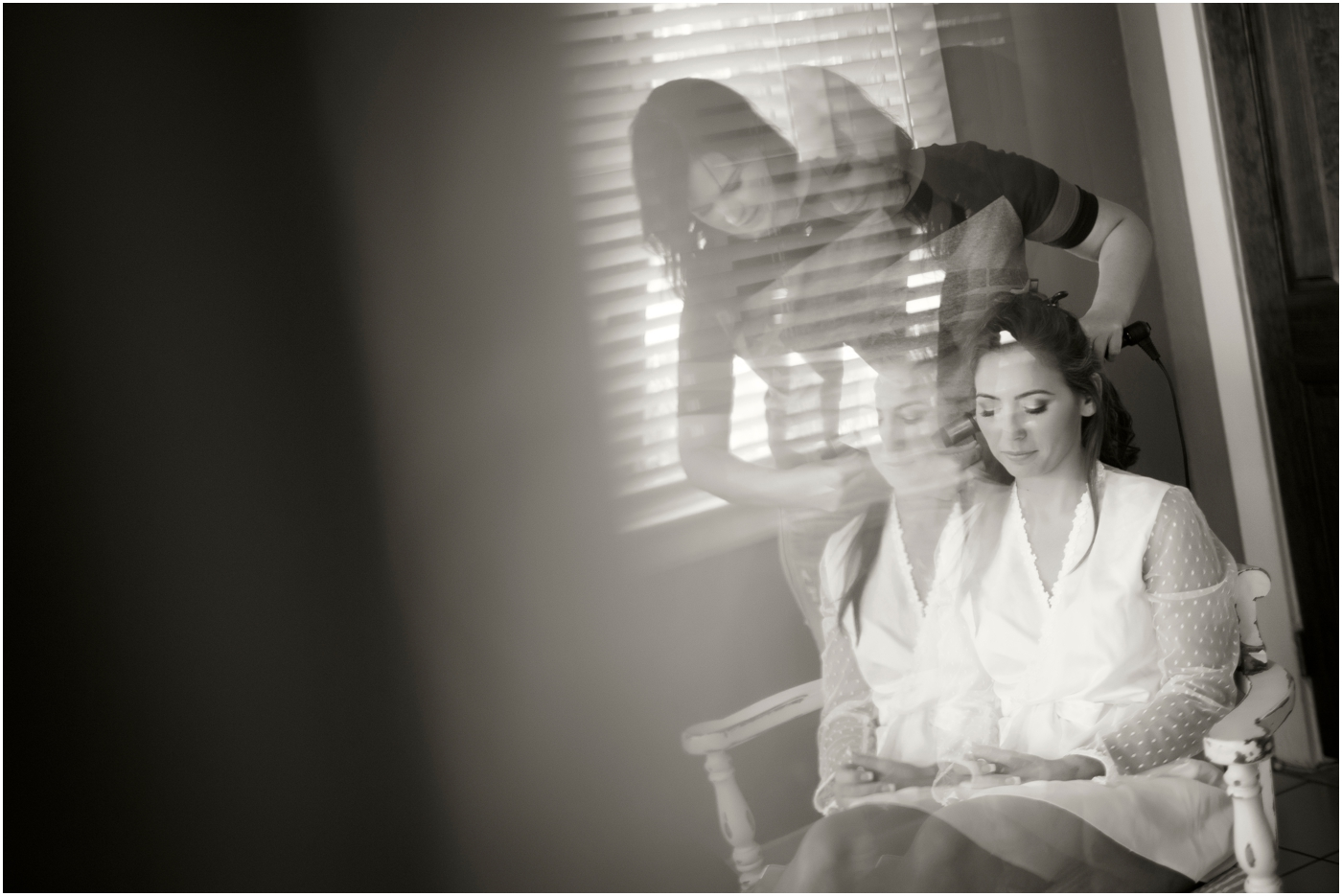Pensacola-Destin-Wedding-Photographer_8707.jpg