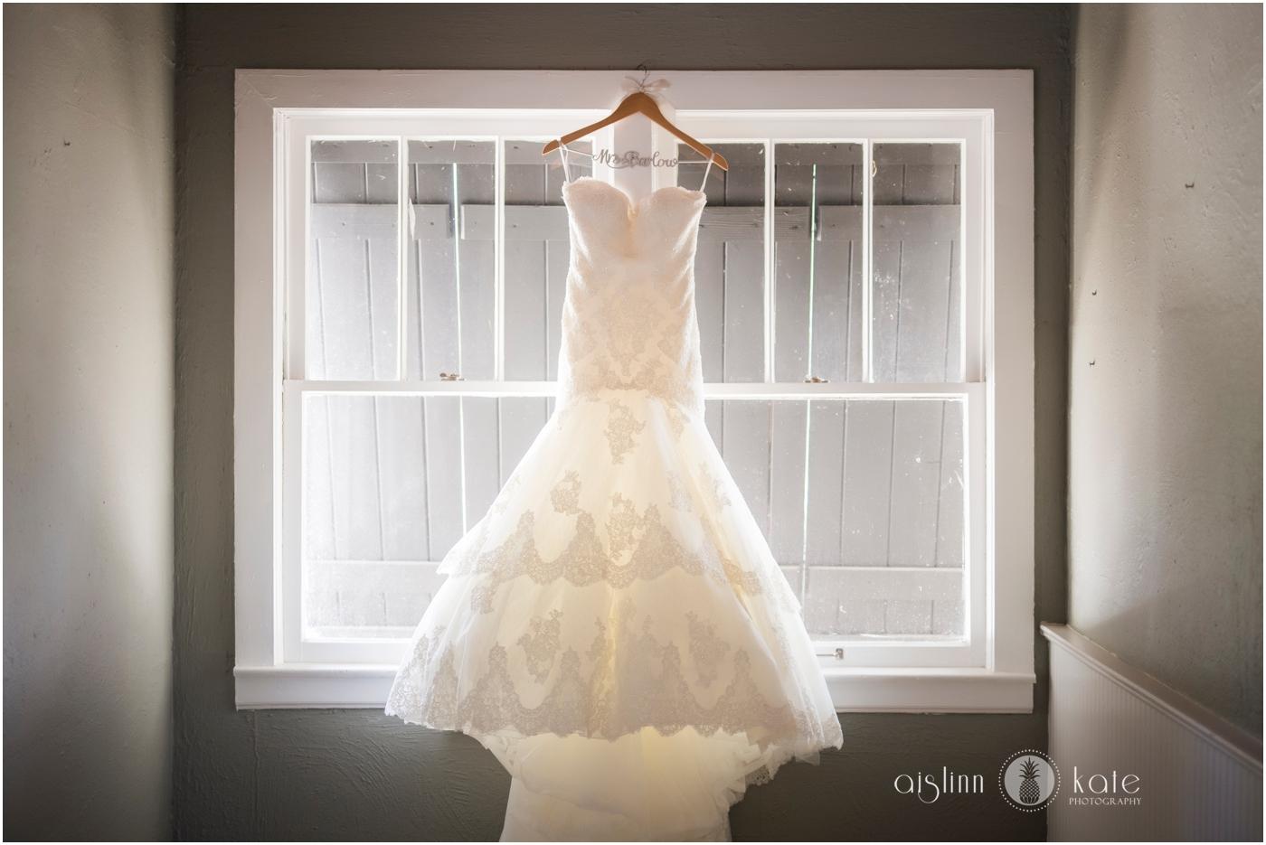 Pensacola-Destin-Wedding-Photographer_8708.jpg