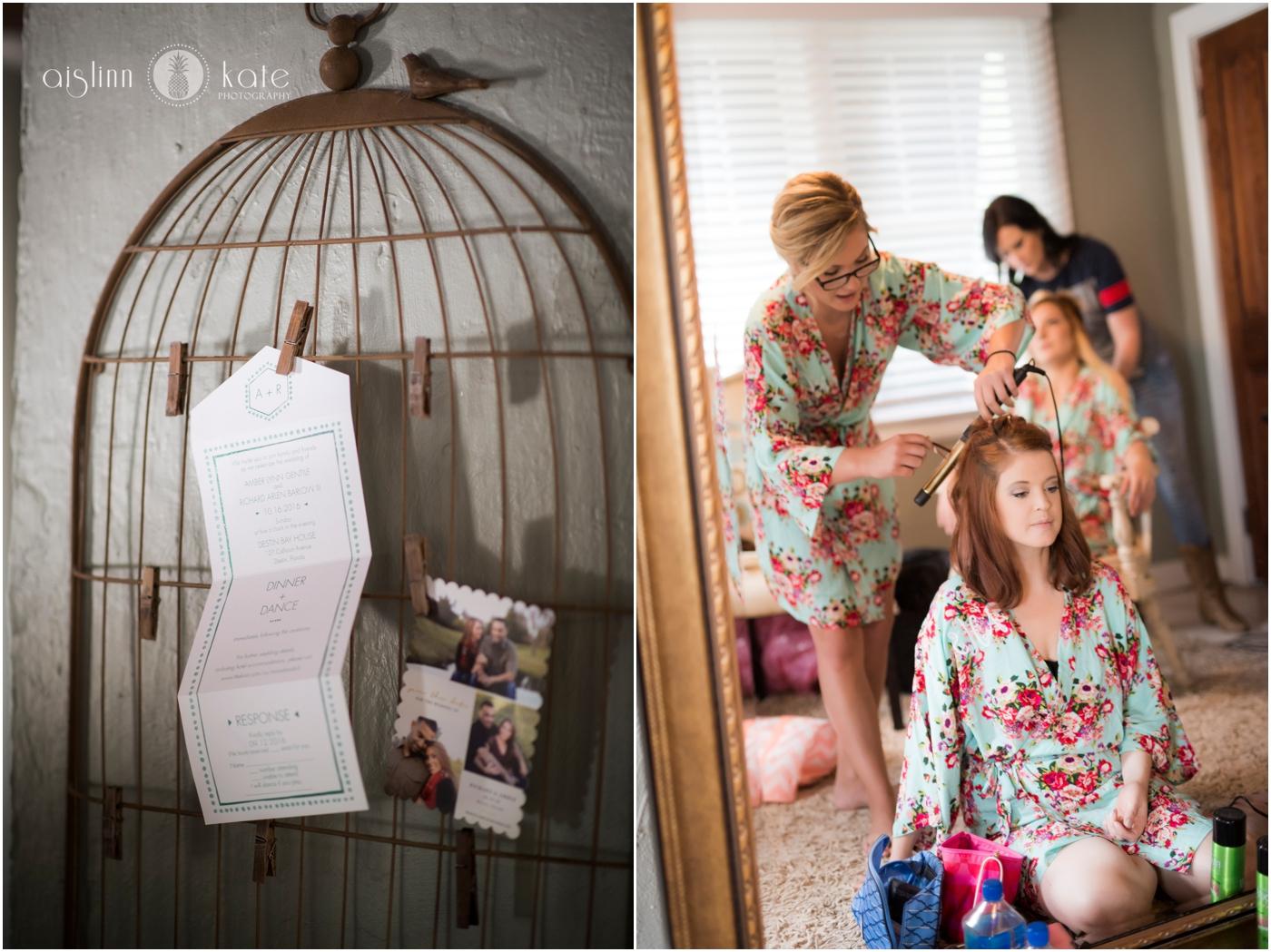 Pensacola-Destin-Wedding-Photographer_8709.jpg