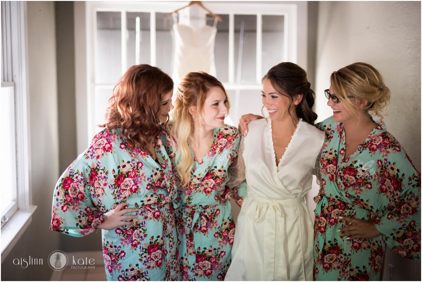 Pensacola-Destin-Wedding-Photographer_8714.jpg