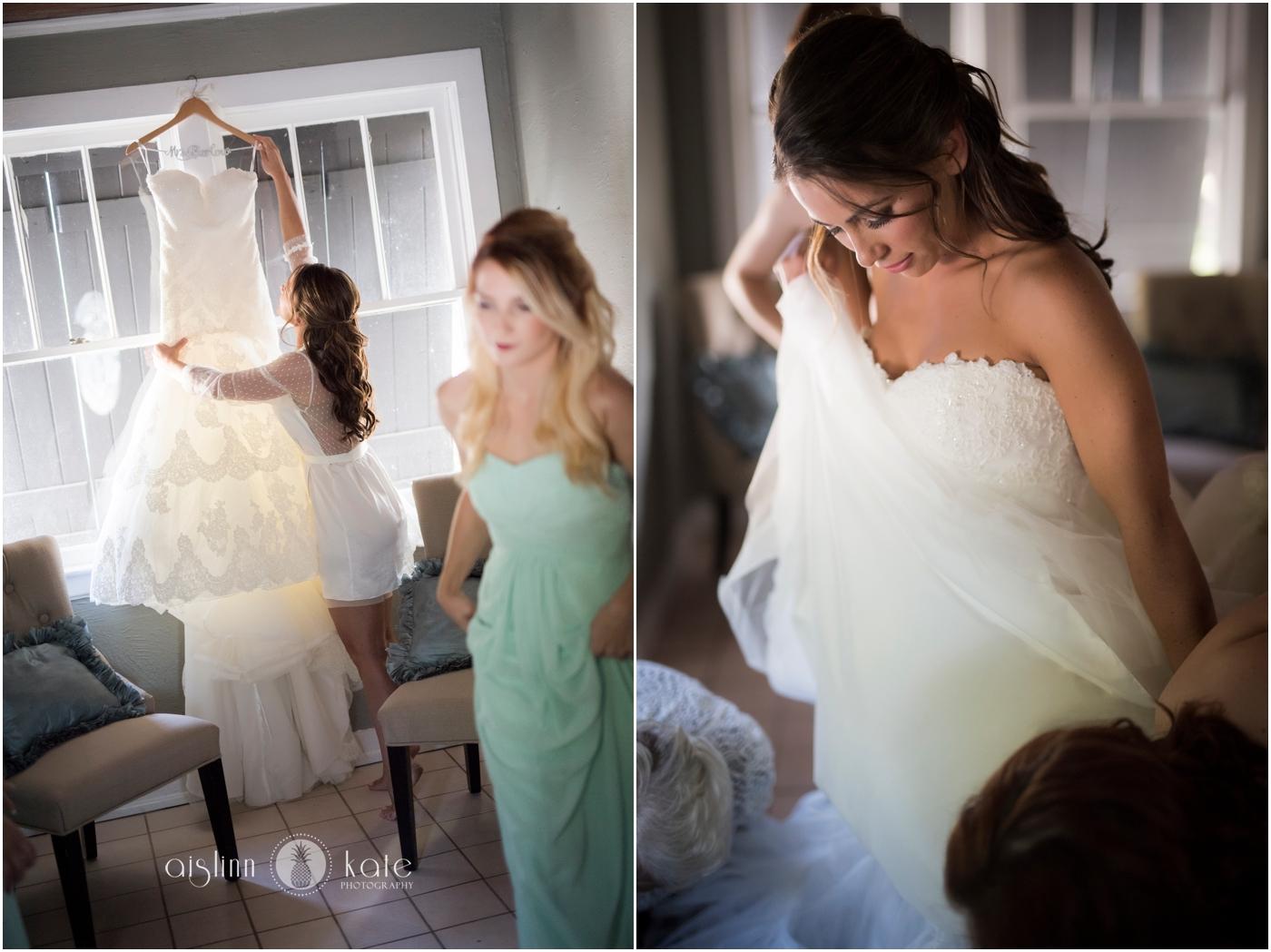 Pensacola-Destin-Wedding-Photographer_8715.jpg