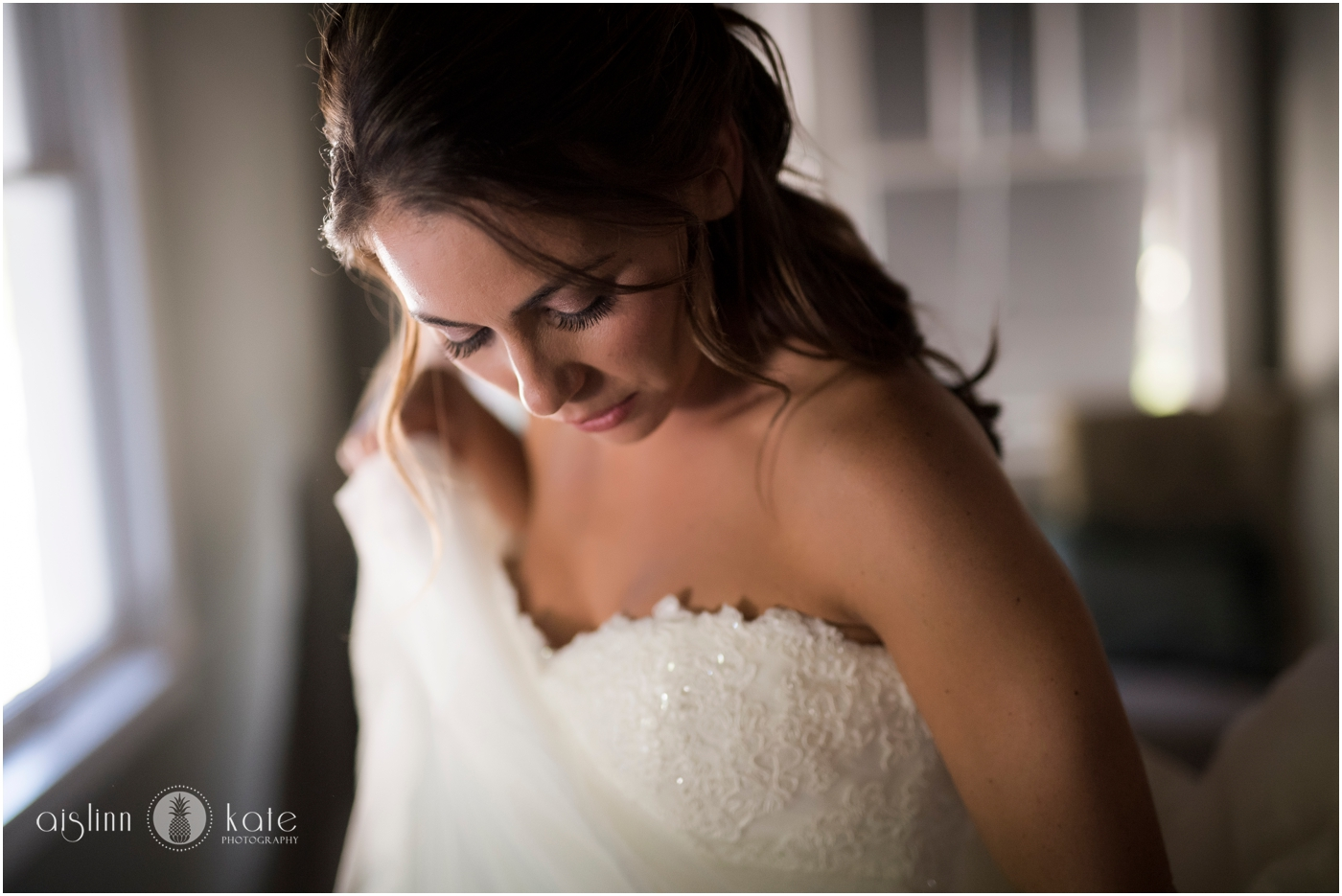 Pensacola-Destin-Wedding-Photographer_8716.jpg