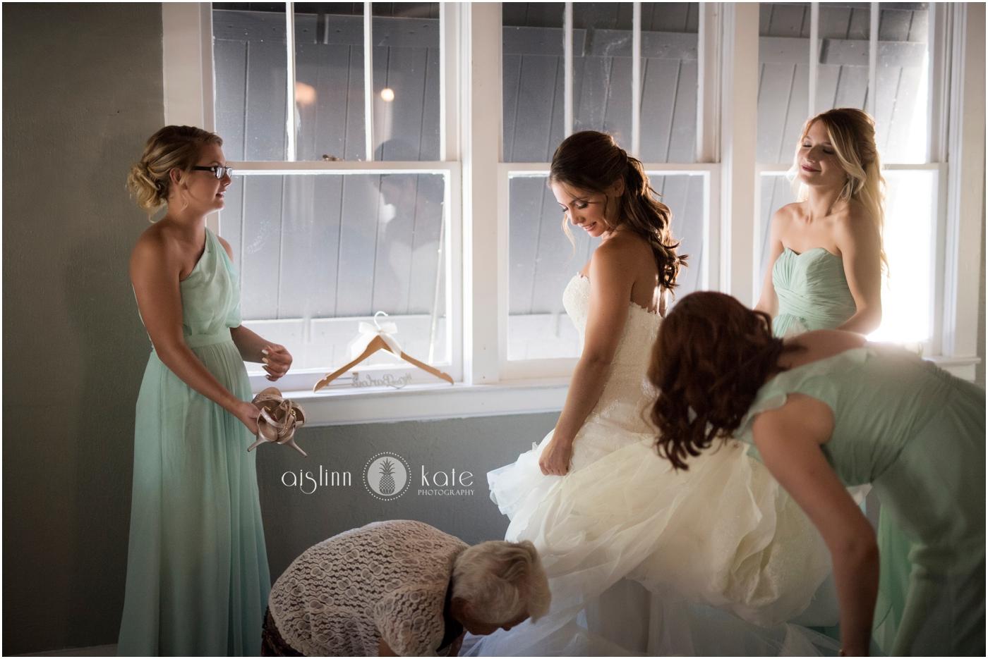 Pensacola-Destin-Wedding-Photographer_8717.jpg