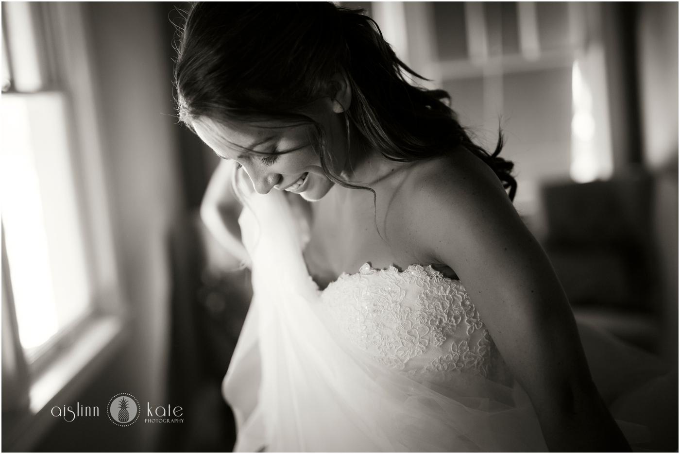 Pensacola-Destin-Wedding-Photographer_8718.jpg