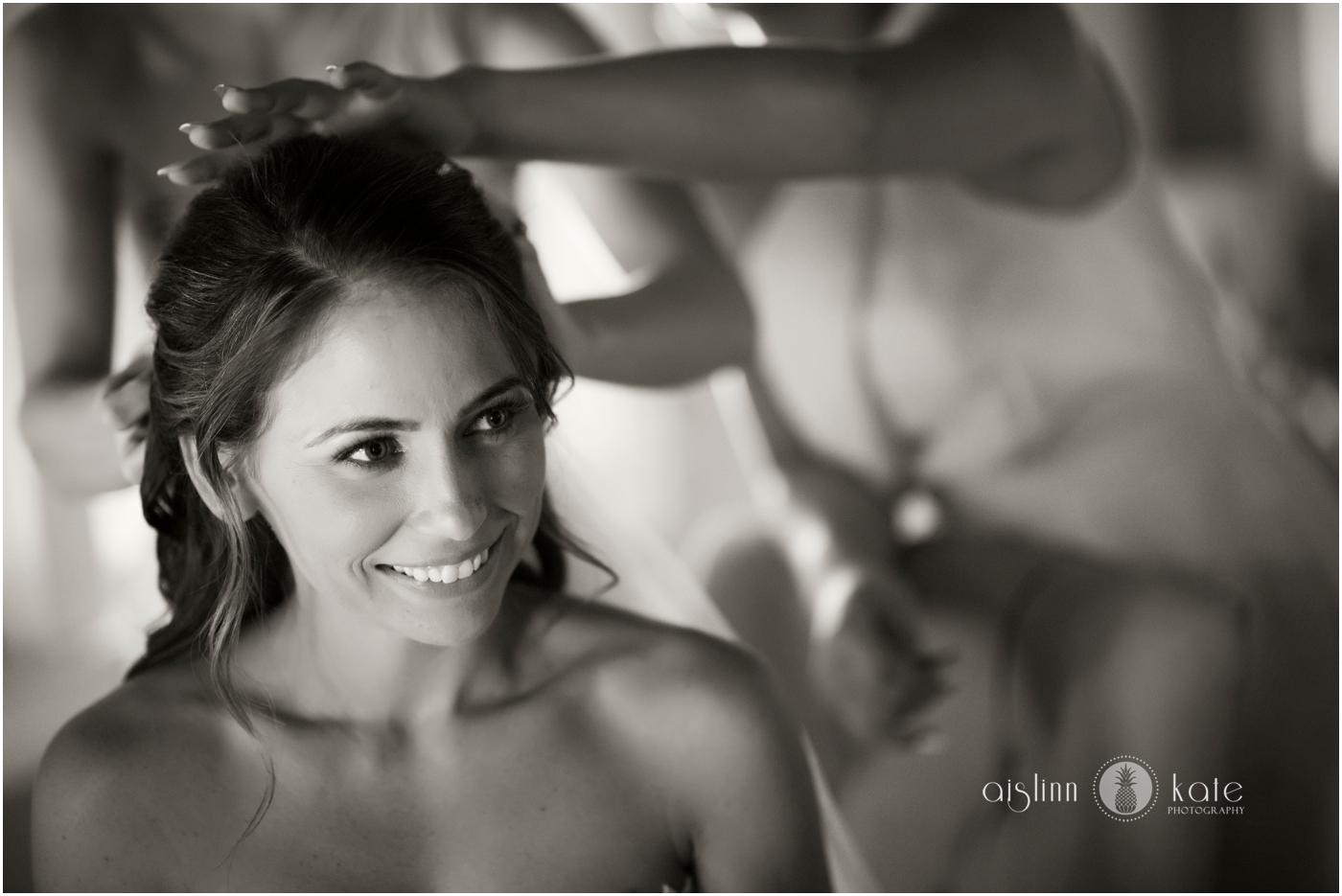 Pensacola-Destin-Wedding-Photographer_8719.jpg