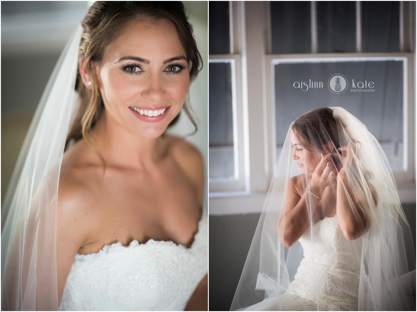Pensacola-Destin-Wedding-Photographer_8720.jpg