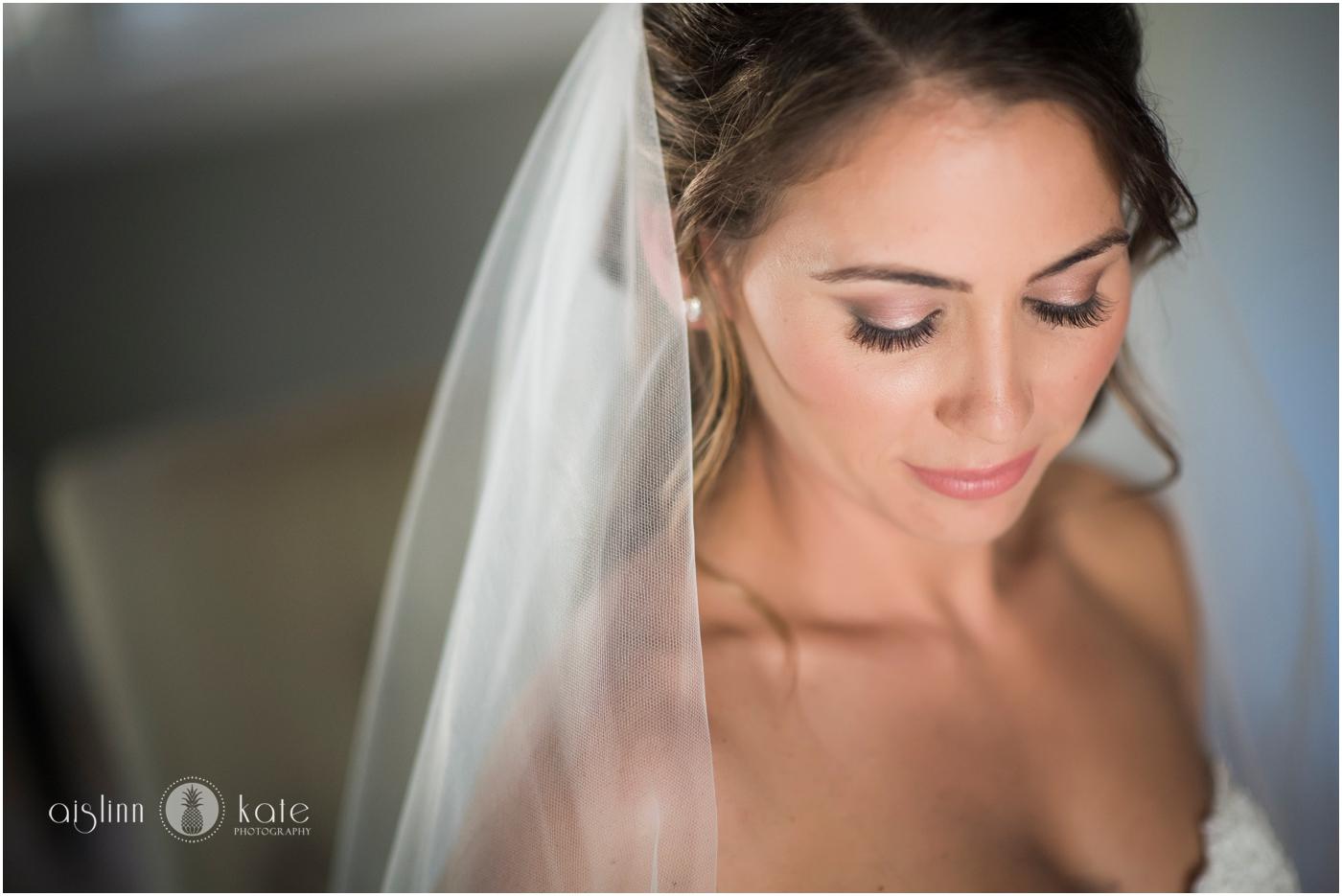 Pensacola-Destin-Wedding-Photographer_8721.jpg