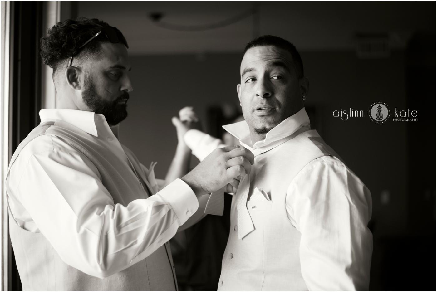 Pensacola-Destin-Wedding-Photographer_8723.jpg
