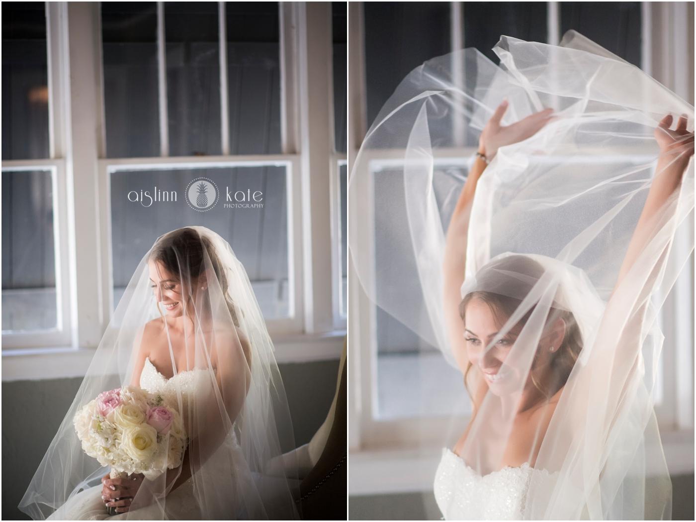 Pensacola-Destin-Wedding-Photographer_8722.jpg