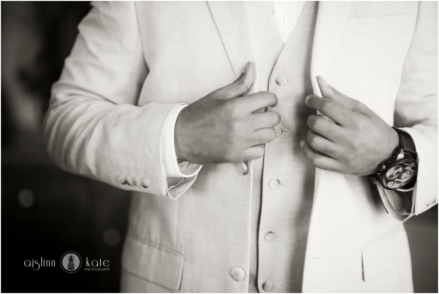 Pensacola-Destin-Wedding-Photographer_8725.jpg
