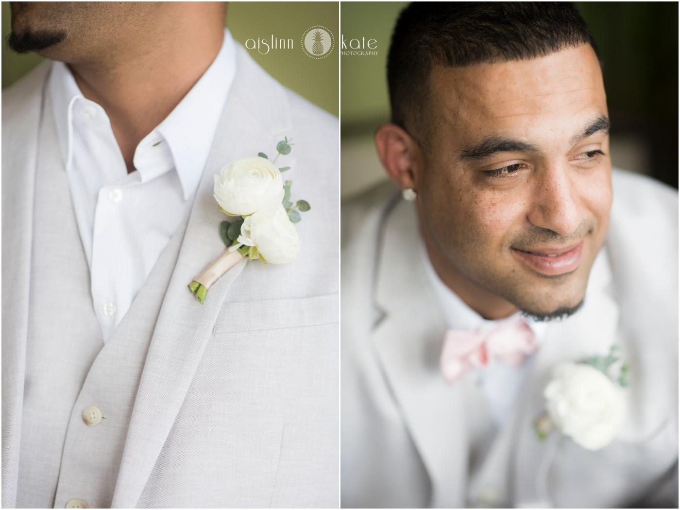 Pensacola-Destin-Wedding-Photographer_8726.jpg