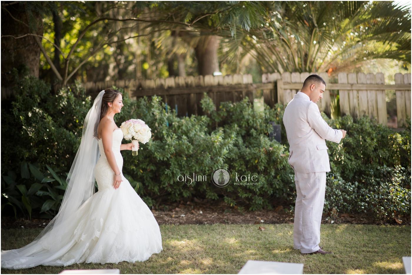 Pensacola-Destin-Wedding-Photographer_8729.jpg