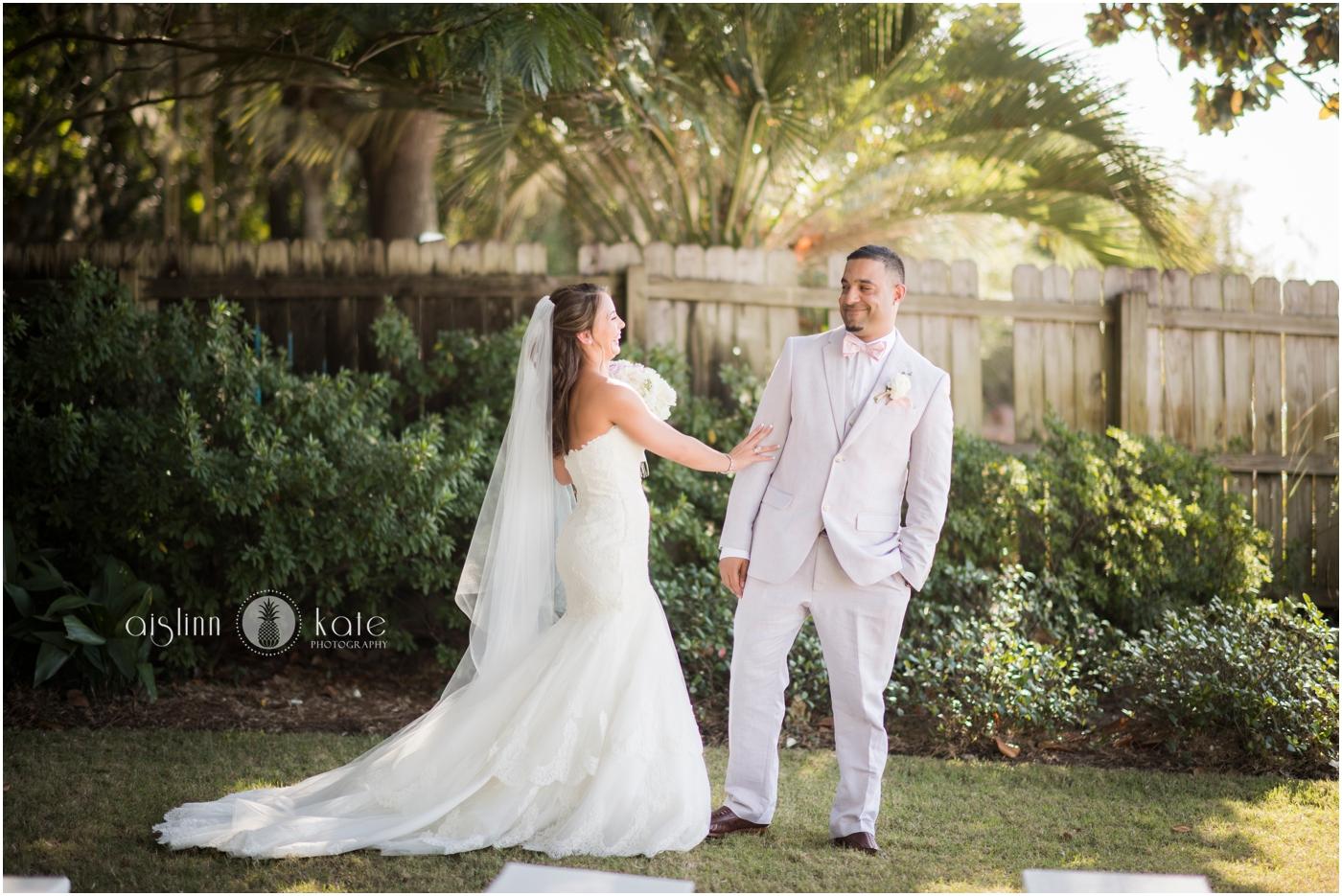 Pensacola-Destin-Wedding-Photographer_8730.jpg