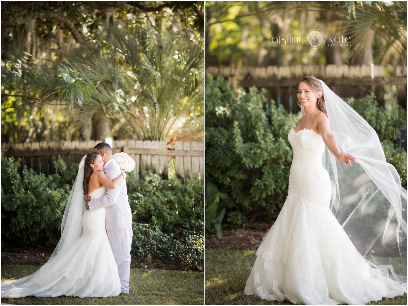 Pensacola-Destin-Wedding-Photographer_8731.jpg