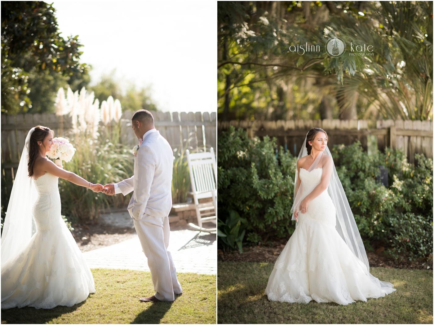 Pensacola-Destin-Wedding-Photographer_8732.jpg