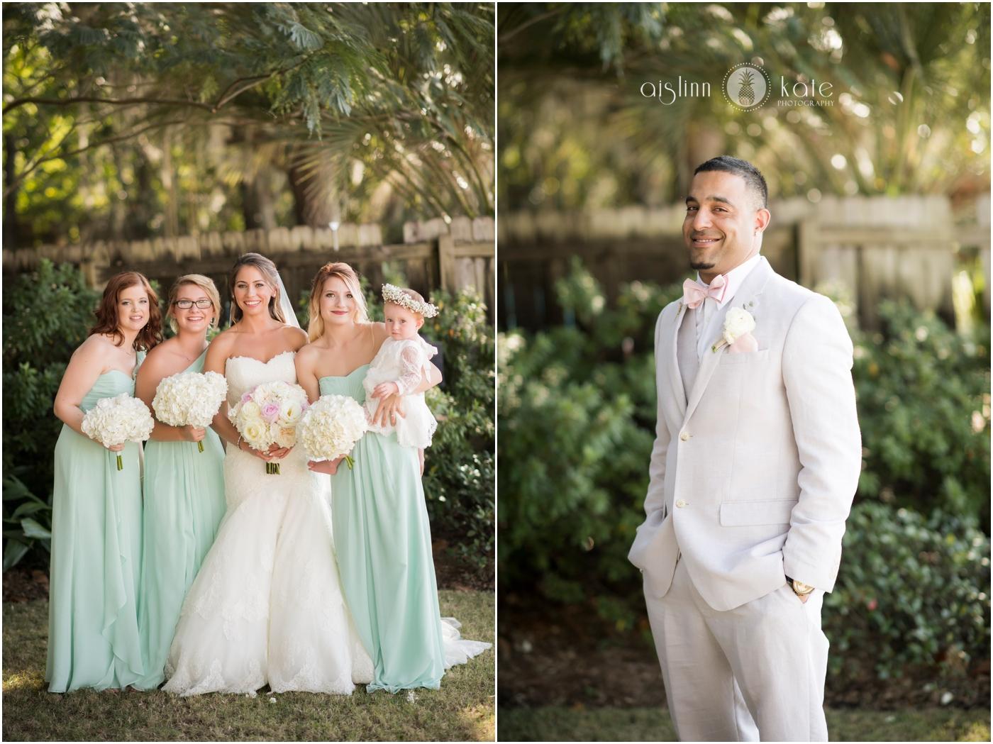 Pensacola-Destin-Wedding-Photographer_8733.jpg