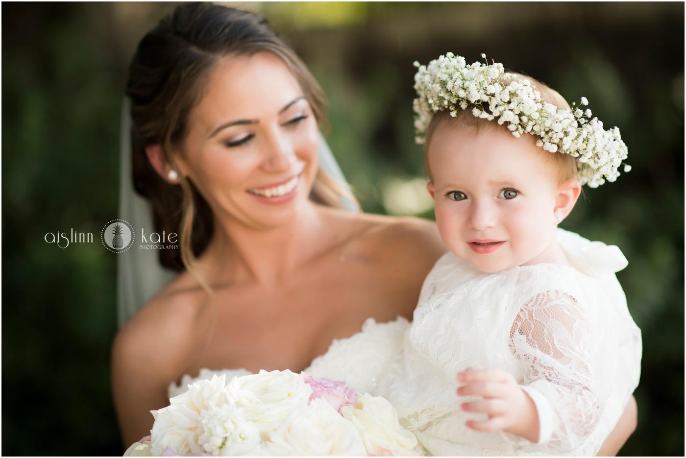 Pensacola-Destin-Wedding-Photographer_8734.jpg