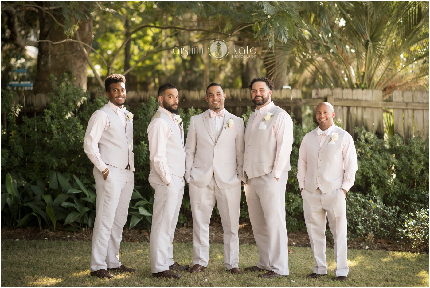Pensacola-Destin-Wedding-Photographer_8735.jpg