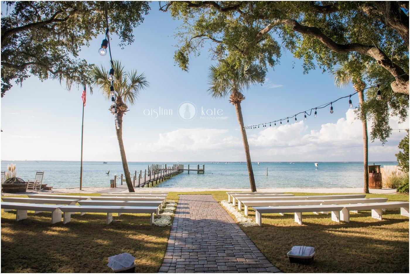 Pensacola-Destin-Wedding-Photographer_8736.jpg