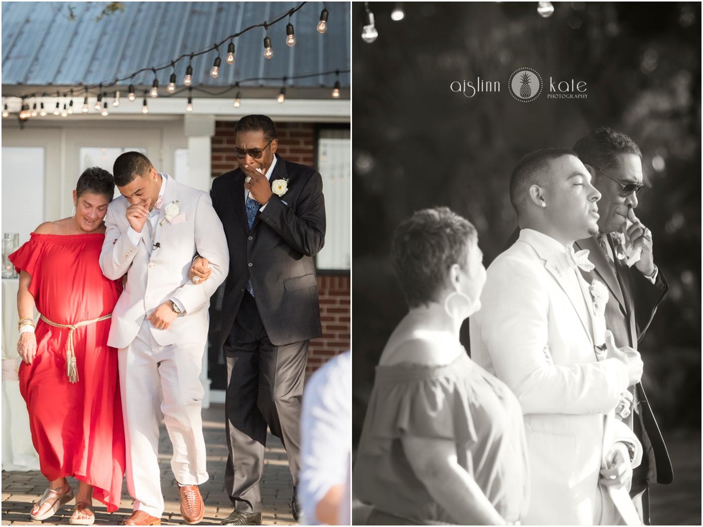 Pensacola-Destin-Wedding-Photographer_8738.jpg