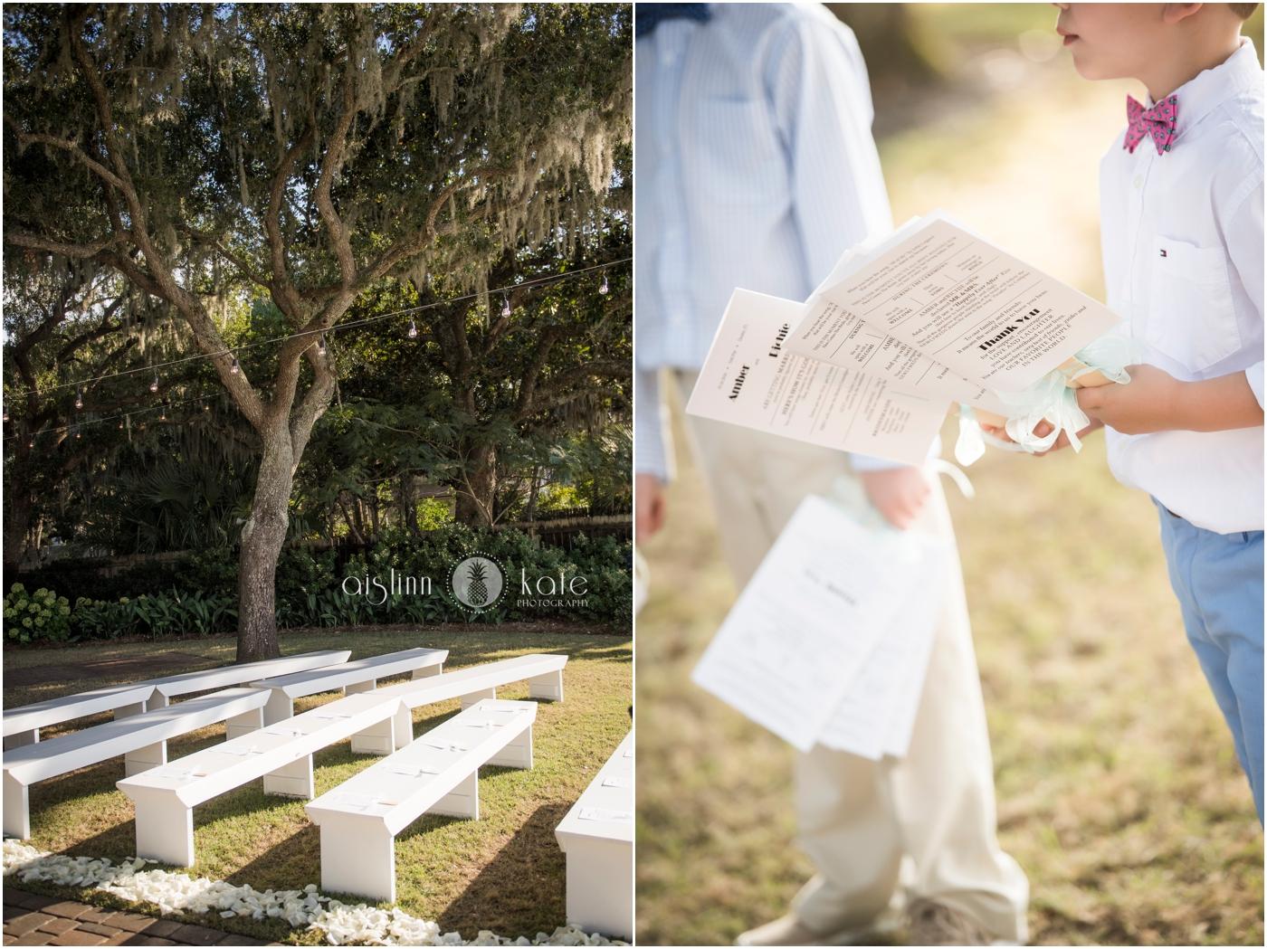 Pensacola-Destin-Wedding-Photographer_8737.jpg
