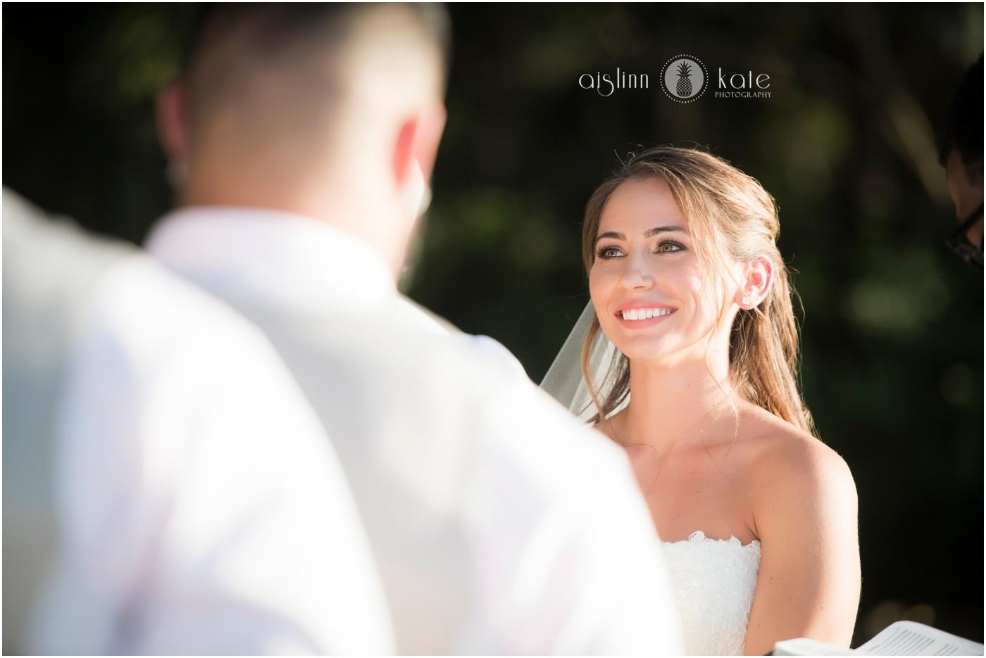 Pensacola-Destin-Wedding-Photographer_8740.jpg