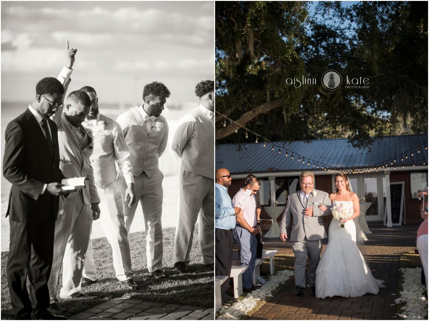 Pensacola-Destin-Wedding-Photographer_8739.jpg