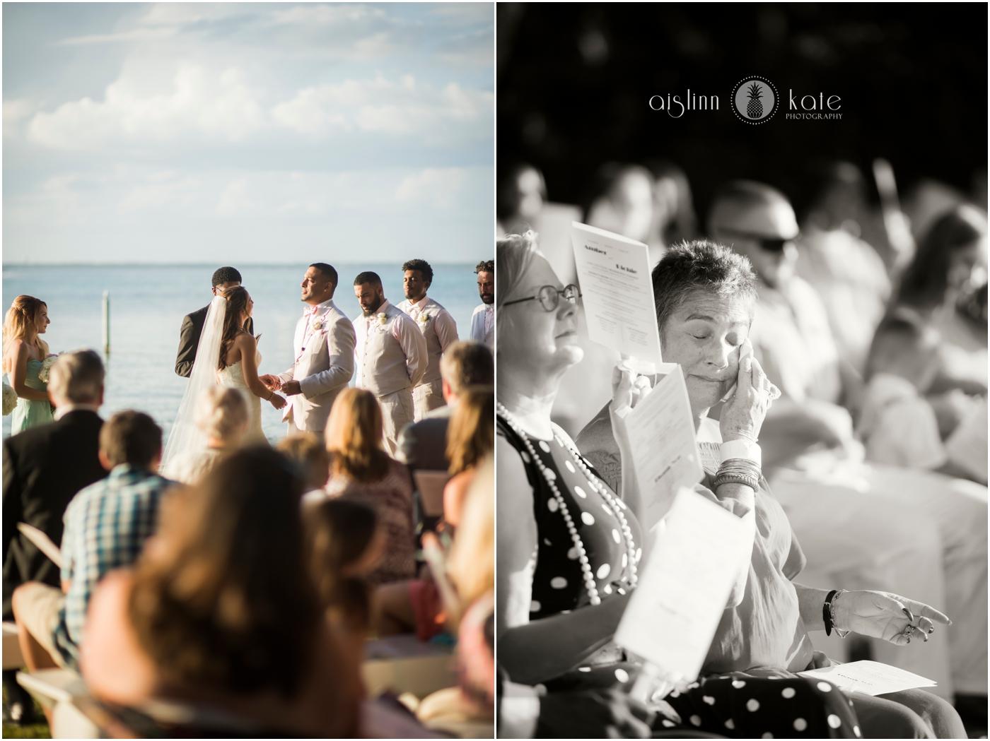 Pensacola-Destin-Wedding-Photographer_8741.jpg