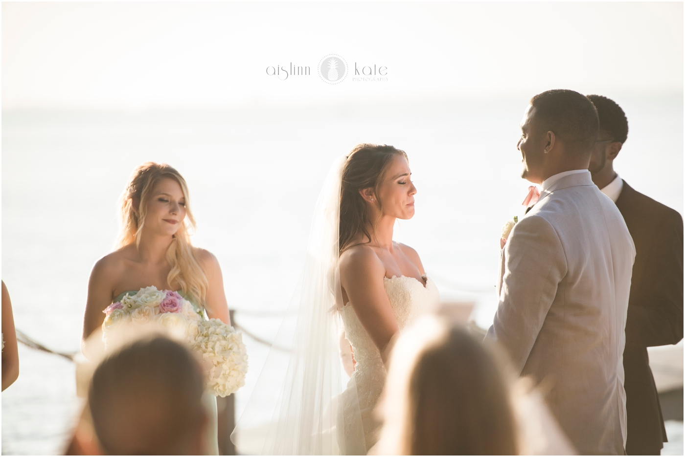Pensacola-Destin-Wedding-Photographer_8742.jpg
