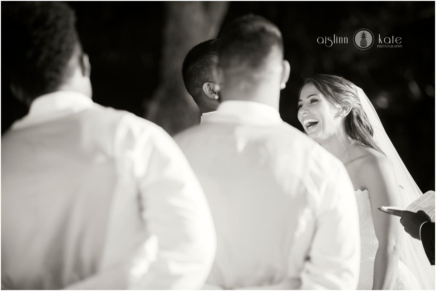 Pensacola-Destin-Wedding-Photographer_8743.jpg